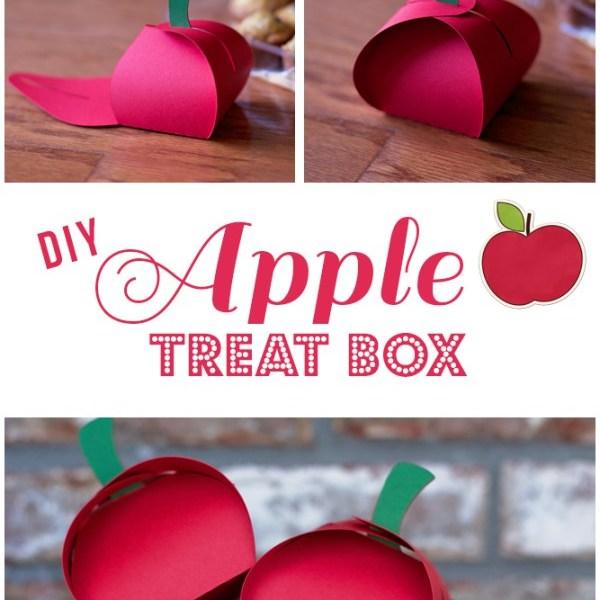 Apple-Treat-Box-DIY