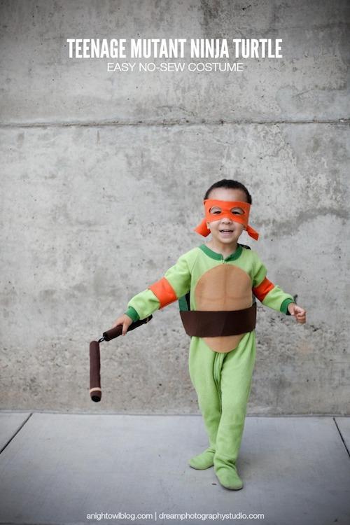 Teenage-Mutant-Ninja-Turtle-costume