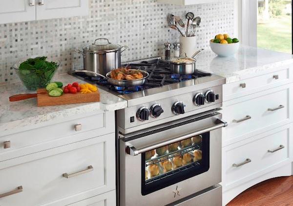 BlueStar Kitchen
