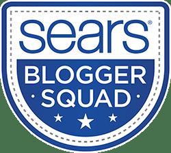 SEARS_BLOGGER_SQUAD_250px