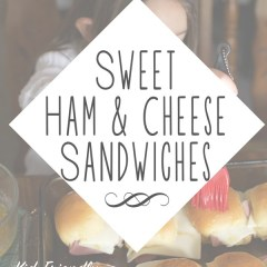 Sweet-Ham-and-Cheese-Sandwiches-_-Kid-Friendly-Recipe-_-Cooking-with-Kids