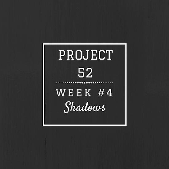 Project52week4-1