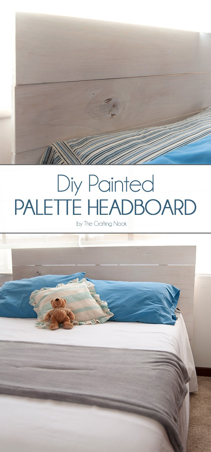 DIY-Painted-Palette-Headboard-PIN