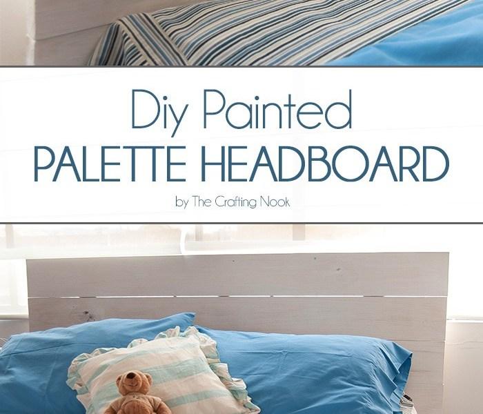 DIY-Painted-Palette-Headboard-PIN