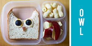 Bento-After-School-Snacks