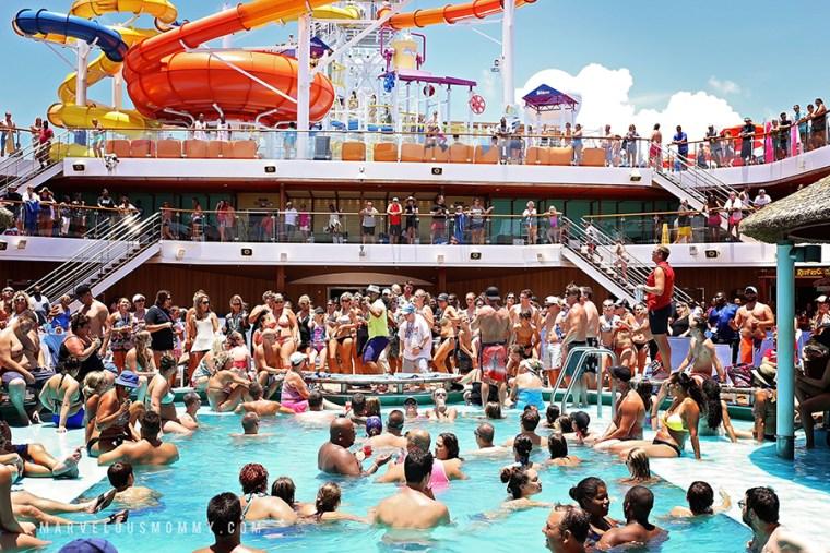 carnival-cruise-2016-0476-blog