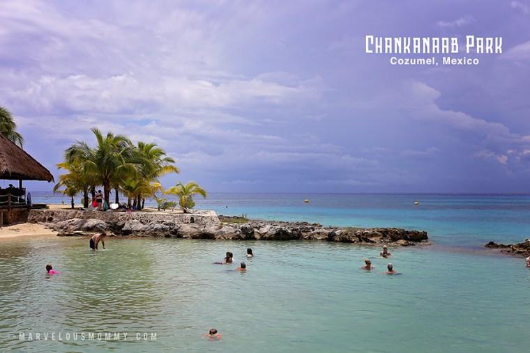 carnival-cruise-2016-0985-blog