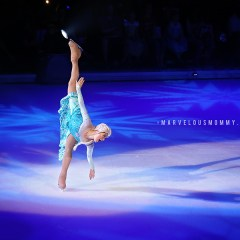 disney-on-ice-follow-your-heart-531-edit_blog