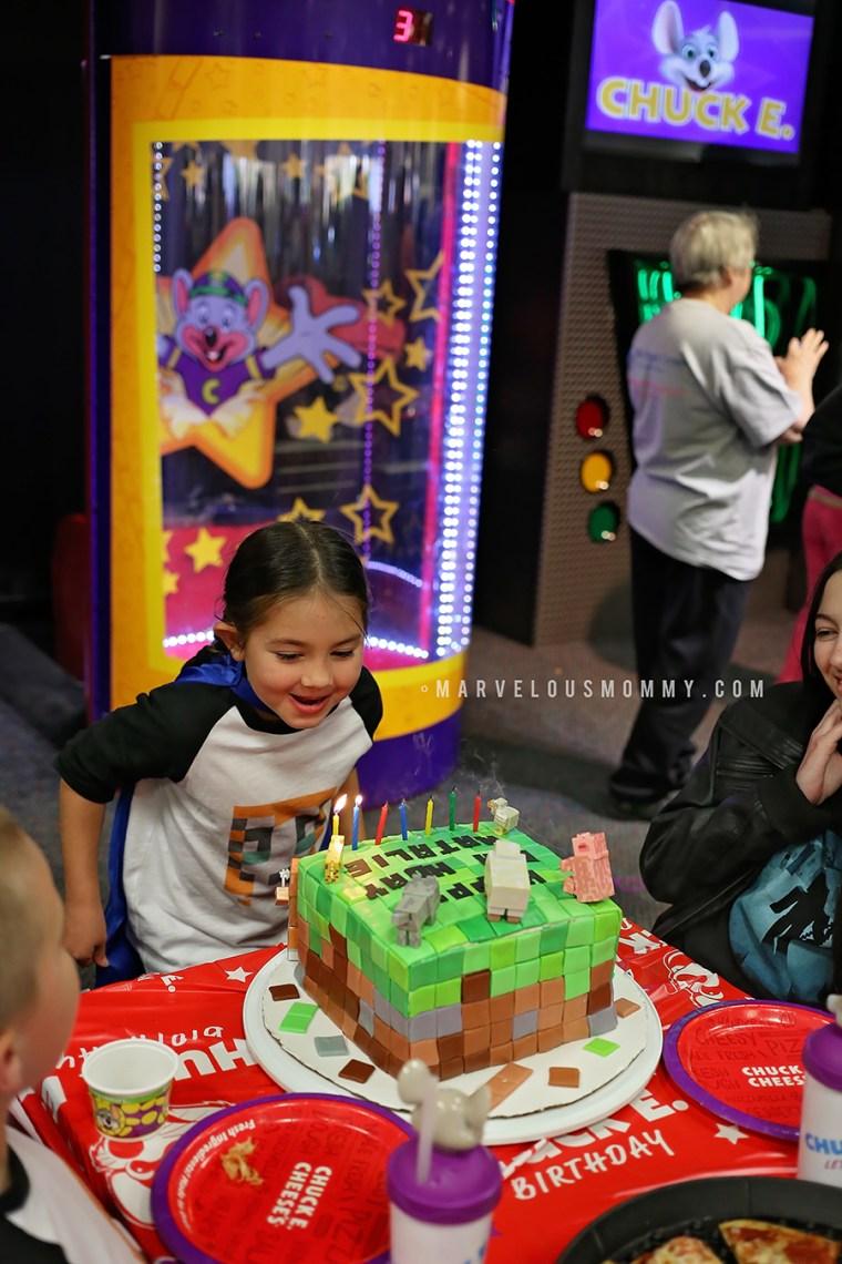 minecraft-cake-83_blog
