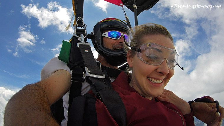 Skydiving 04