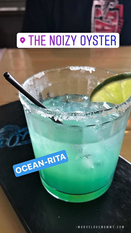 Vacation Myrtle Beach 2017 iPhone-5449-BLOG