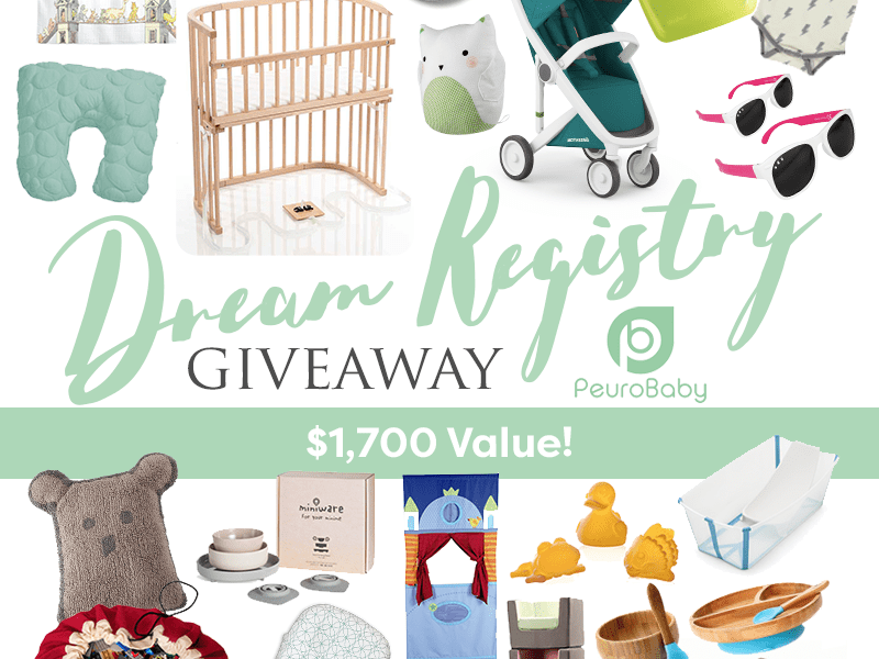 Dream_Registry_Giveaway_Share_2048x2048-2