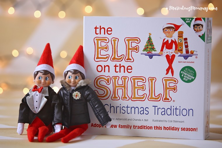 Elf on the Shelf -5189-BLOG