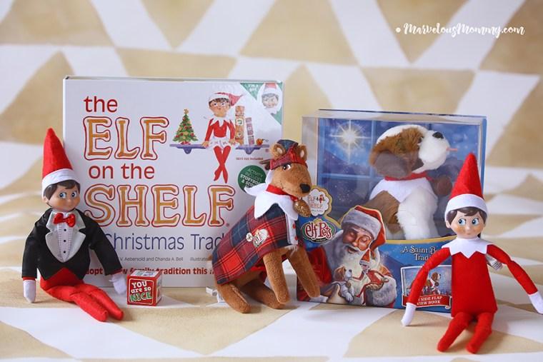 Elf on the Shelf -5290-BLOG