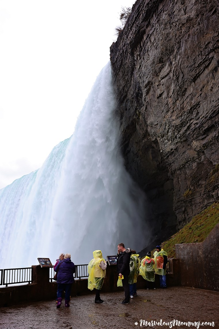 Niagara Falls Canada NOV 2017-5952-BLOG