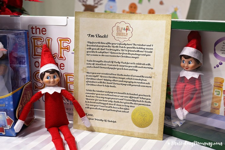 Elf on the Shelf Welcome Back-7018-BLOG