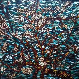 marvelous-mosaic-almond-blossom-kdollar