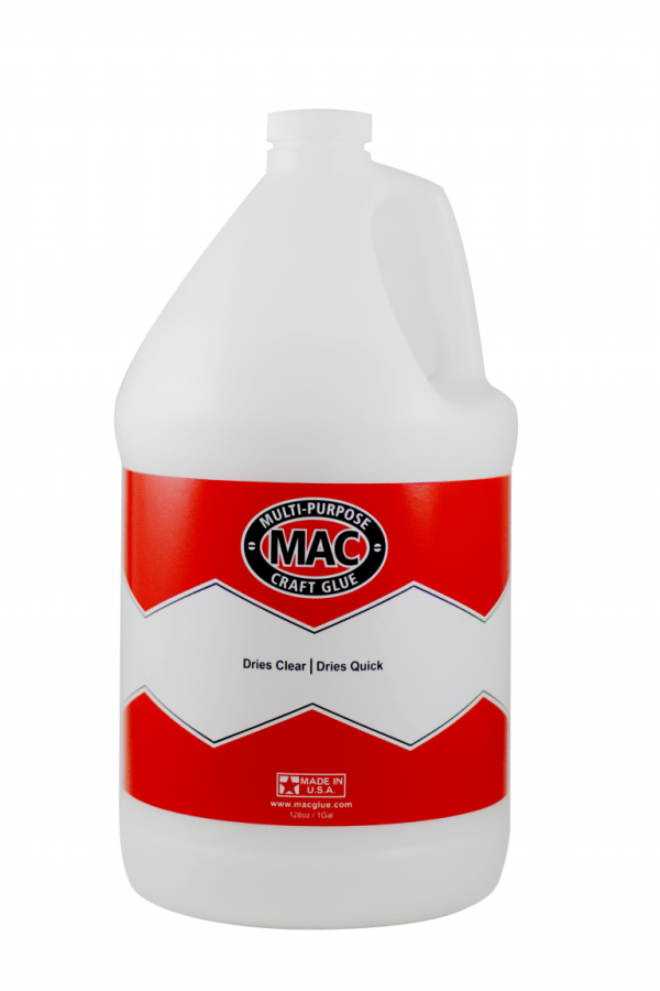 Mac Glue 1 gallon