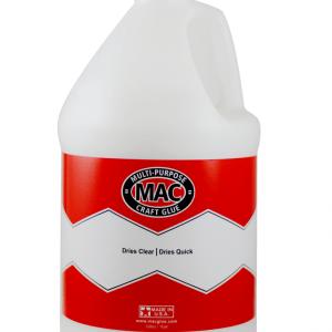 Mac Glue 1 gallon
