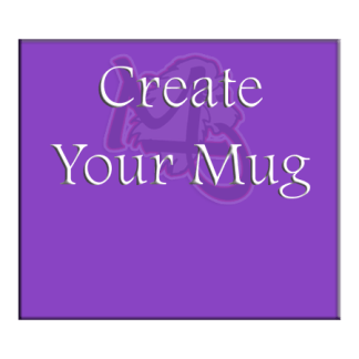 Personalized Ceramic Mugs