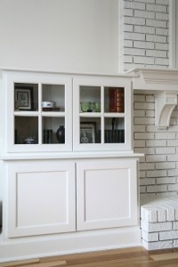 custom woodworking_cabinets house left5_12_17