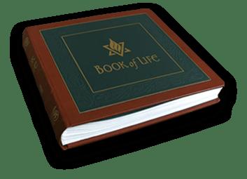 BookOfLife_wShadow_rgb