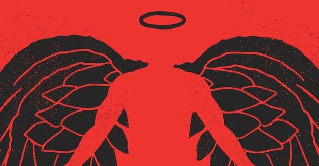 44848-who-antichrist.630w.tn