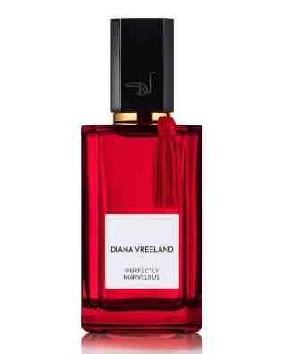 Diana-Vreeland-Parfums-Perfectly-Marvelous-Eau-de-Parfum