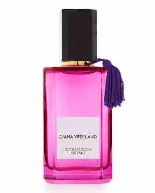 Diana-Vreeland-Perfumes-Outrageously-Vibrant-Eau-de-Parfum
