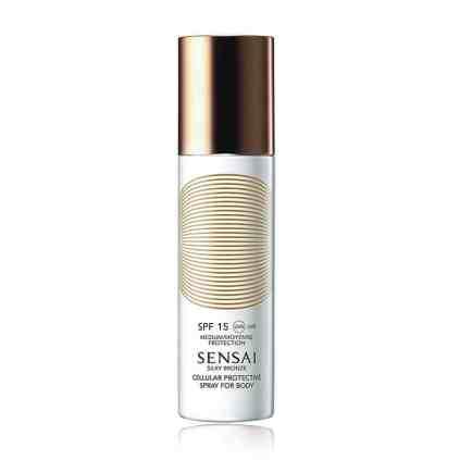 Sensai-Sensai_Silky_Bronze-Cellular_Protective_Spray_For_Body