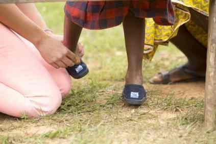 Rwanda_GlobalCommunities