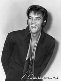 Elvis-10 lr