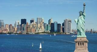 new-york-skyline-ruimte-1-560x302