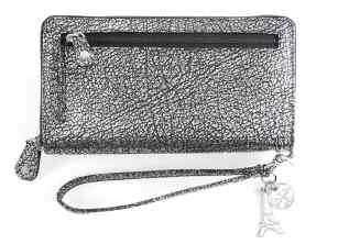 byLouLou-SLB83S.091 silver -EURO79,95-back