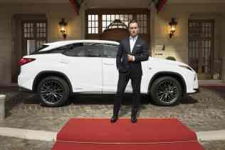 10-Lexus-RX-The-Life-RX