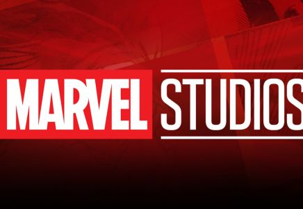 Black Widow' and 'The Eternals' favored to be Marvel Studios
