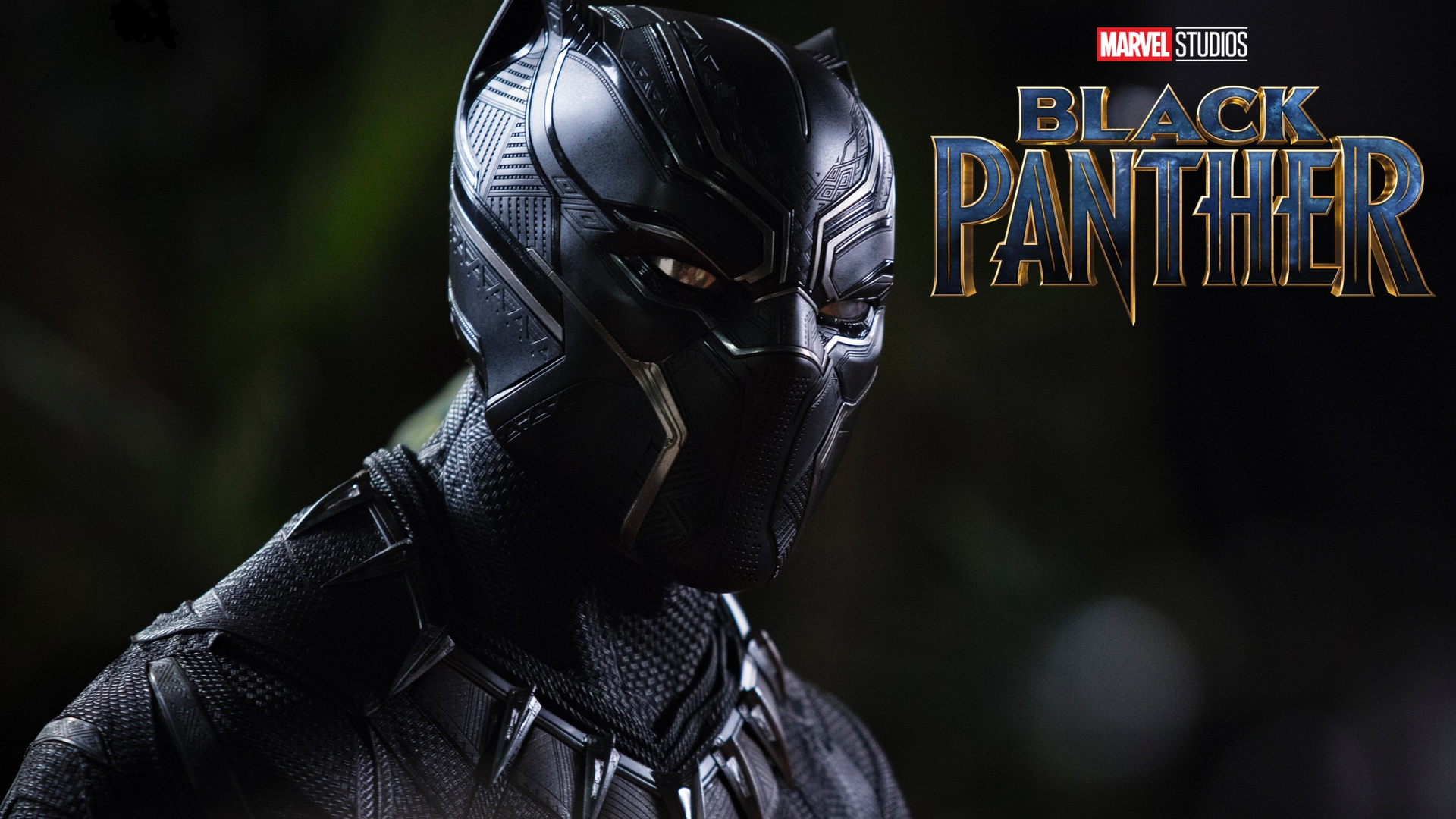 Black Panther Headed For 25m Opening Night Marvel