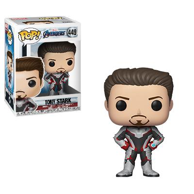 36660_Avengers_TonyStark_POP_GLAM_large