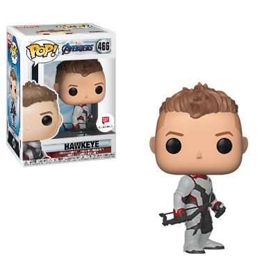 36664_Avengers_Hawkeye_POP_GLAM_large