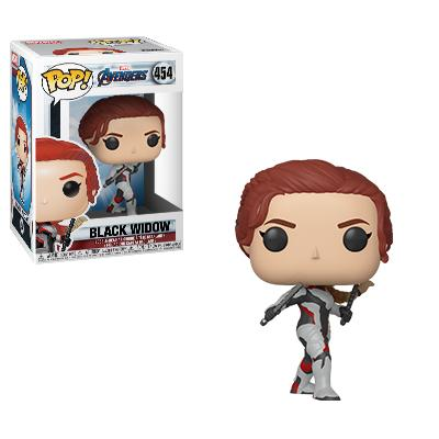 36665_Avengers_BlackWidow_POP_GLAM_large