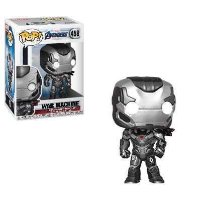 36673_Avengers_WarMachine_POP_GLAM_large