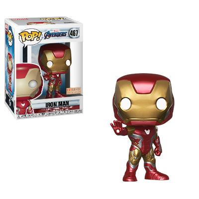 36674_Avengers_IronManBL_POP_GLAM_large