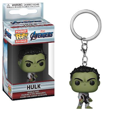 36677_Avengers_Hulk_KC_GLAM_large