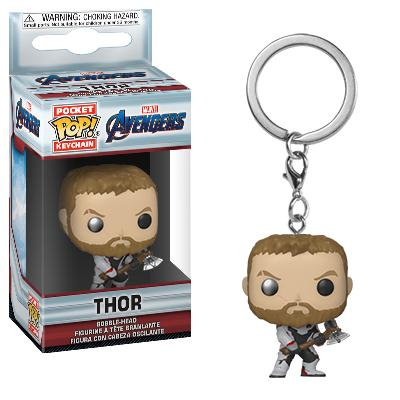 36679_Avengers_Thor_KC_GLAM_large