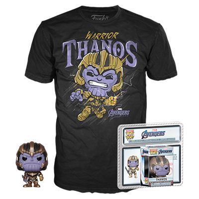 39154_Marvel_WarriorThanosJump_Tee_Packaging_PocketPOP_GLAM_FH12833_Target_large