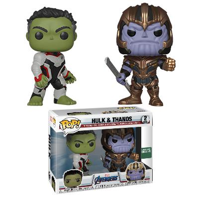 40700_Avengers_HulkThanos_2PCK_POP_GLAM_large