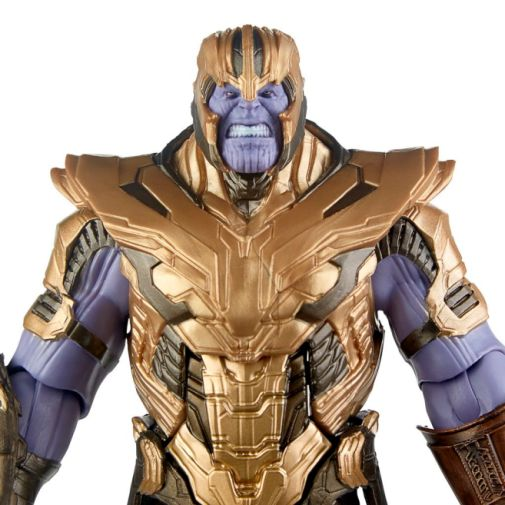 Hasbro-Marvel-Legends-Avengers-Endgame-Armored-Thanos-Ba-F-03