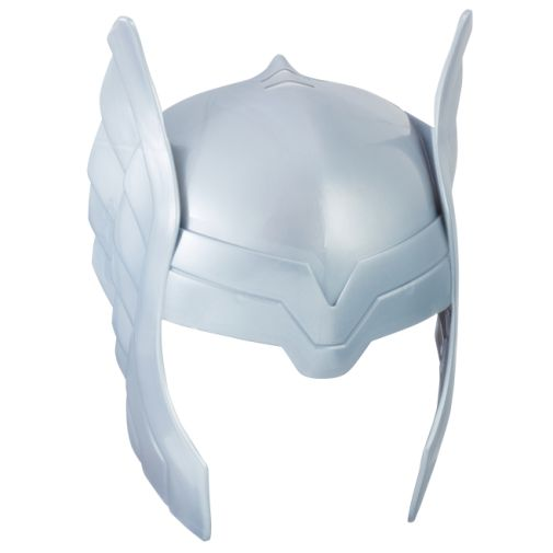 MARVEL AVENGERS THOR BASIC MASK oop