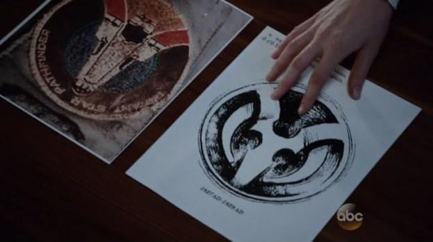 Marvels.Agents.of.S.H.I.E.L.D.S03E08.HDTV.x264-FLEET[eztv].mp4_snapshot_38.09_[2015.11.19_17.13.16]
