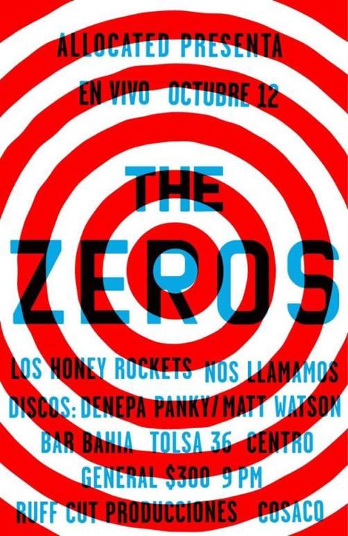 marvin_2018_the_zeros